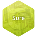 bSure Icon